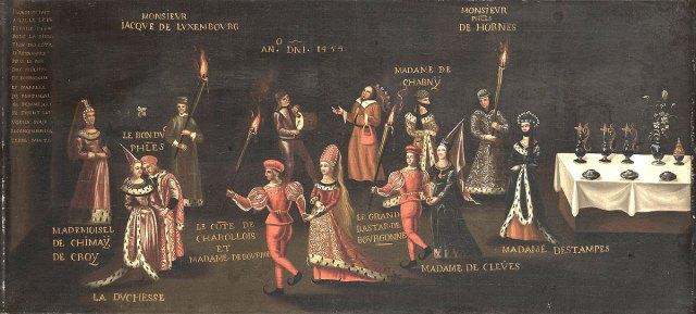 FeastofthePheasant-1454
